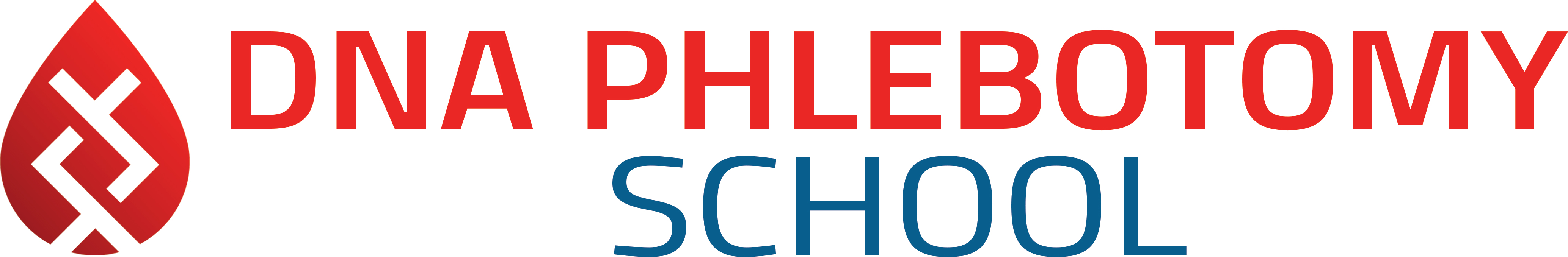 DNA Phlebotomy School
